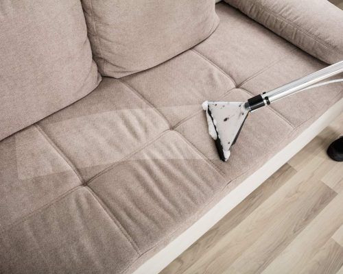 upholstery cleaners in darwen