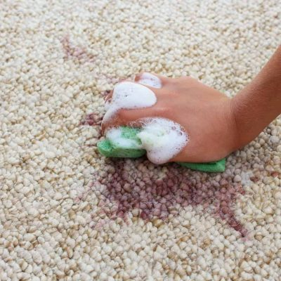 lancashire carpet cleaning service