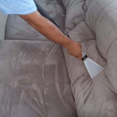 best local sofa cleaning company